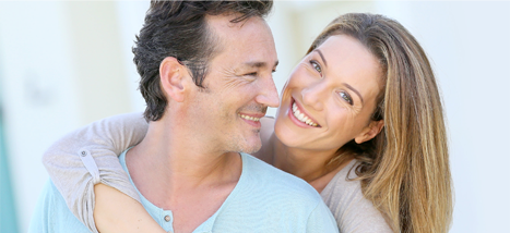 Bioidentical Hormone Pellets Therapy Near Me