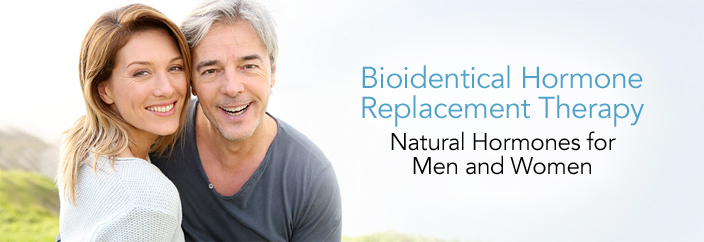 Bioidentical-Hormone-Therapy-NJ