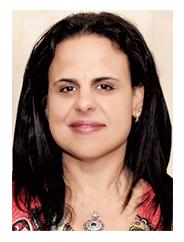 Dr-Omnia-Samra-Latif-Estafan