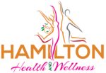 Hamilton Wellness Center